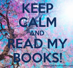 5595309_keep_calm_and_read_my_books